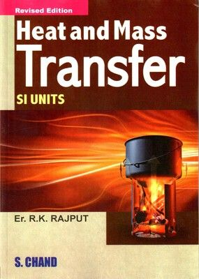 ME6502 Heat and Mass Transfer Lecture Notes Syllabus Books 2marks & 16marks Questions with answers Anna University Question Papers Collection & ME6502 Heat and Mass Transfer Question Bank with answers Semester : 05 (Fifth) Department : Mechanical Year : Third Year (3rd Year) Regulation : 2013 Subject Code / Name : ME6502 Heat and Mass Transfer Content :   #Heat and Mass Transfer #ME6502 #ME6502 Heat and Mass Transfer
