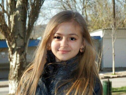 Iuliana Beregoi.