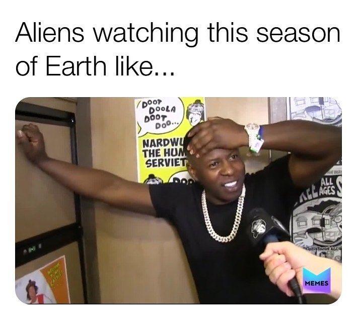 Top Funny Memes Trends 2020 Inspiration Funny Memes Tumblr Memes Memes Quotes Funny Meme Pretty Memes I Me Really Funny Memes Funny Memes Funny Relatable Memes