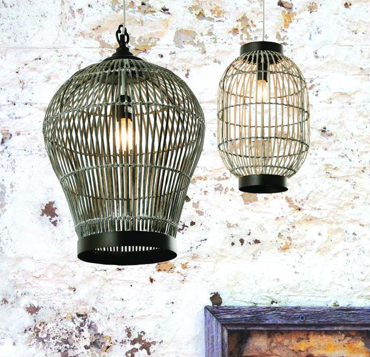Modern lighting www.earlysettler.com.au