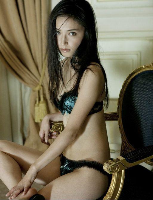 asian girls sexy asian girls sexy chinese girls sexy japanese girls