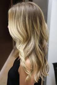 Resultado de imagen para como sacar el fucsia del cabello largo rubio claro ceniza