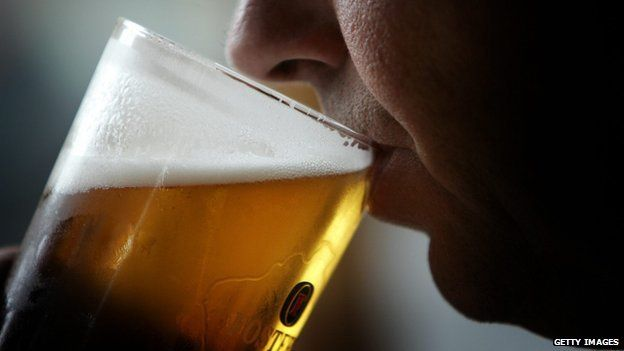 All Bar One owner hit by profit fall - http://www.baindaily.com/all-bar-one-owner-hit-by-profit-fall/