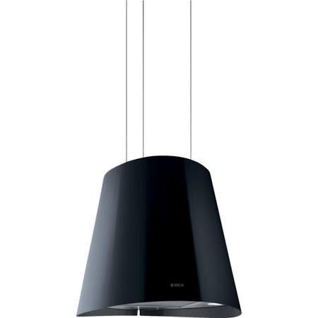 elica juno noire hotte decorative ilot hotte cuisine pinterest produits et technologie et. Black Bedroom Furniture Sets. Home Design Ideas