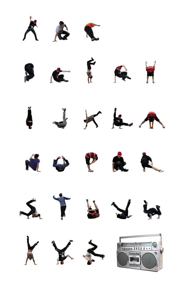 27 best Dance / hiphop / bboying / power moves images on