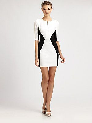 Google search saks fifth avenue cocktail dresses