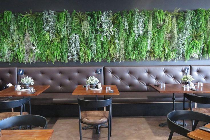 Cafe Diversity Redcliffe   Must do Brisbane