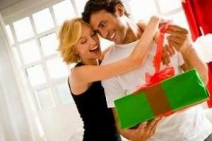 Impressive Great Gifts For Long Distance Boyfriend