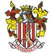 Stevenage Borough vs Brighton & Hove Albion Jul 23 2016  Live Stream Score Prediction