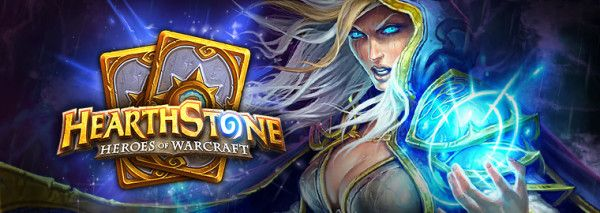 Secret Card ในเกม Hearthstone (Ver.Mage)