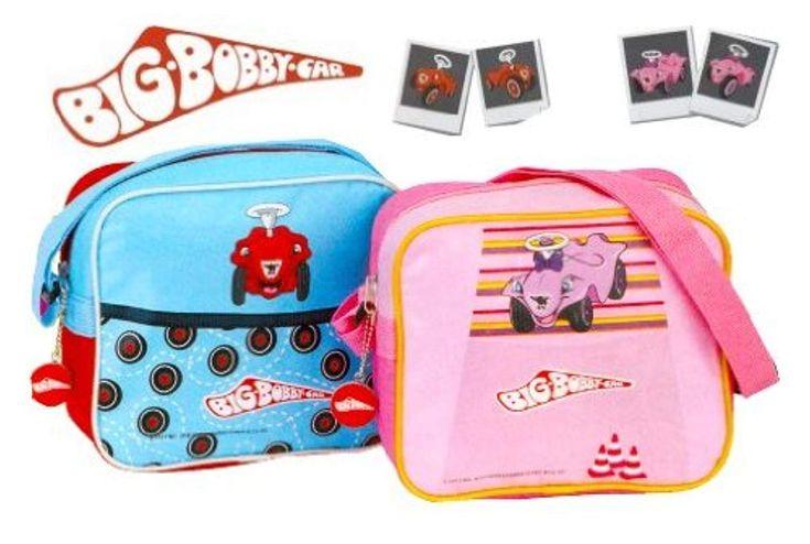 Der Spielzeugtester hat das Tasche BIG Bobby-Car rosa Kindertasche Bobbycar Bobby Car ca 22 x 19 x 10 cm angeschaut und empfiehlt es hier im Shop. Vielen Dank, dass Ihr die Spielzeugtester Seite aufgerufen habt. Ich gebe mein Bestes, um möglichst viele Produkte zu testen. Der Hersteller hat mir … – Spielzeugtester
