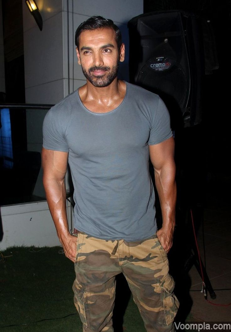 John Abraham launches Smita Deo's cookbook Karwar to Kolhapur via Mumbai