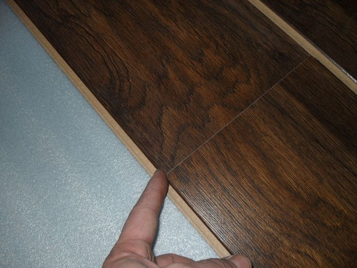 Wood Flooring Cost Per Square Foot Installed Modern Check More At  Http://veteraliablog