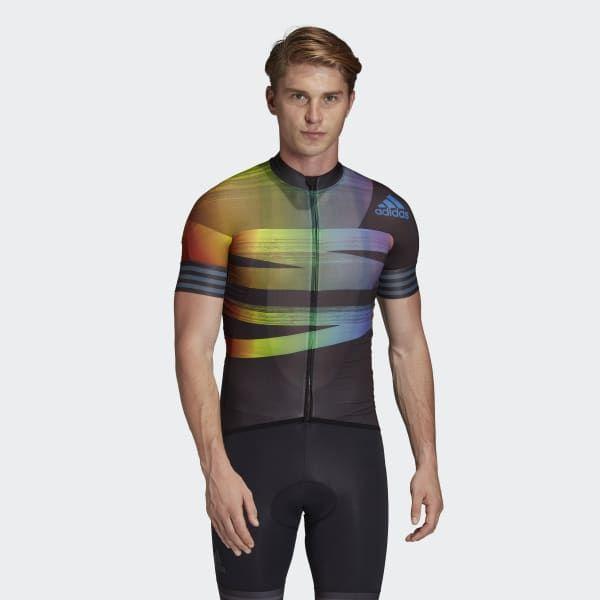 mens adidas cycling jersey off 67% - medpharmres.com