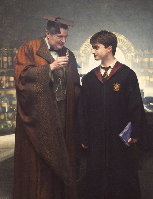 1k harry potter Daniel Radcliffe film MY EDIT hp hbp Half Blood Prince hpedit