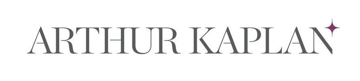 May Giveaway Sponsored by Arthur Kaplan  Ladies Braclet to the value of R1 999.00