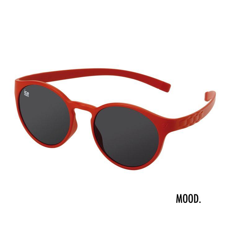 Ice-Watch Eyewear NL Model: RED MOOD €69,95   https://www.facebook.com/IceWatchEyewearNL