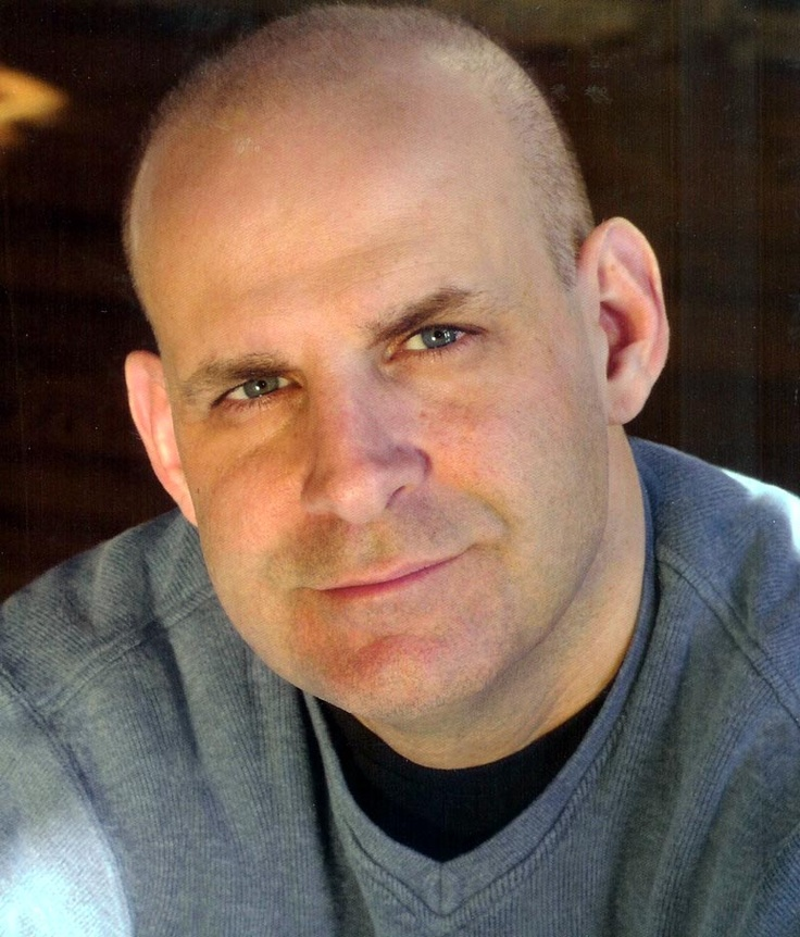 Any book by Harlan Coben is GREAT! Especially if they come from the Myron Bolitar series..I've read them all. Can't put down these mysteries.