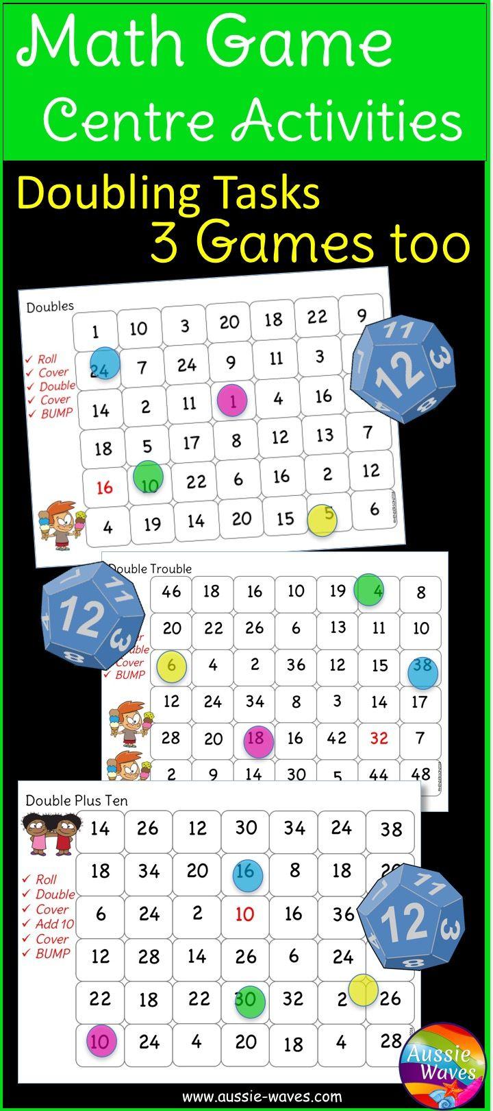 Best 15 Addition Worksheets You Calendars Https Www Youcalendars Com Addition Worksheets Html Math Addition Games Printable Math Games Math Games