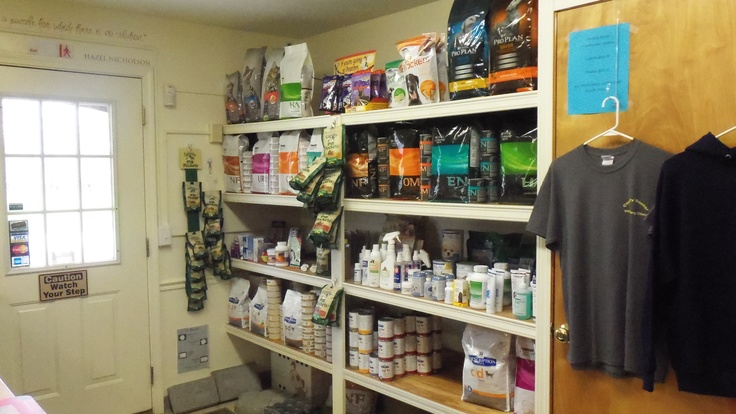 Country Doctor Veterinary Clinic Veterinarian In