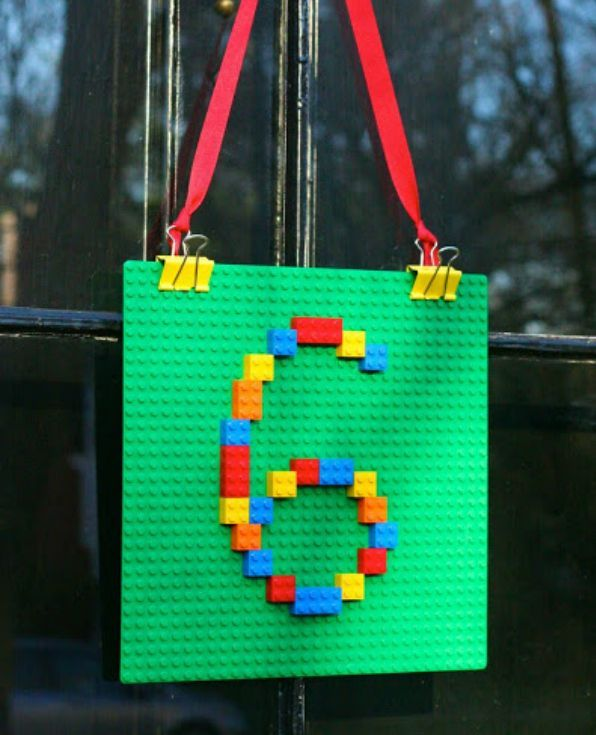 Find 21 of the latest Lego Birthday Party Ideas that are Inspirational, cost effective. Home made ideas will covering everything you need for a great party. lego verjaardag verjaardagsfeest