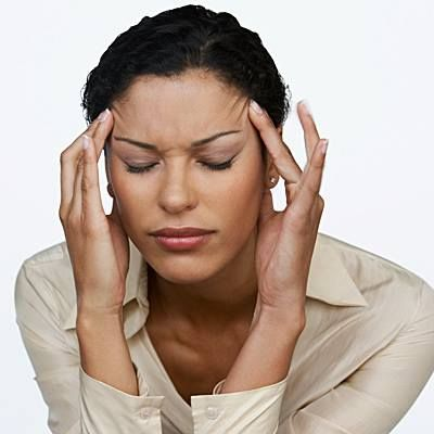 A new study shows cosmetic #EyelidSurgery may reduce #Migraine pain for some patients. Click here to read the article: http://ow.ly/BzRFS