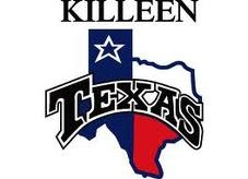 Killeen, Texas  Some people dread the day they will be stationed at Ft Hood, TX. I am forever grateful for the orders that brought me here. Killeen is home for me now!