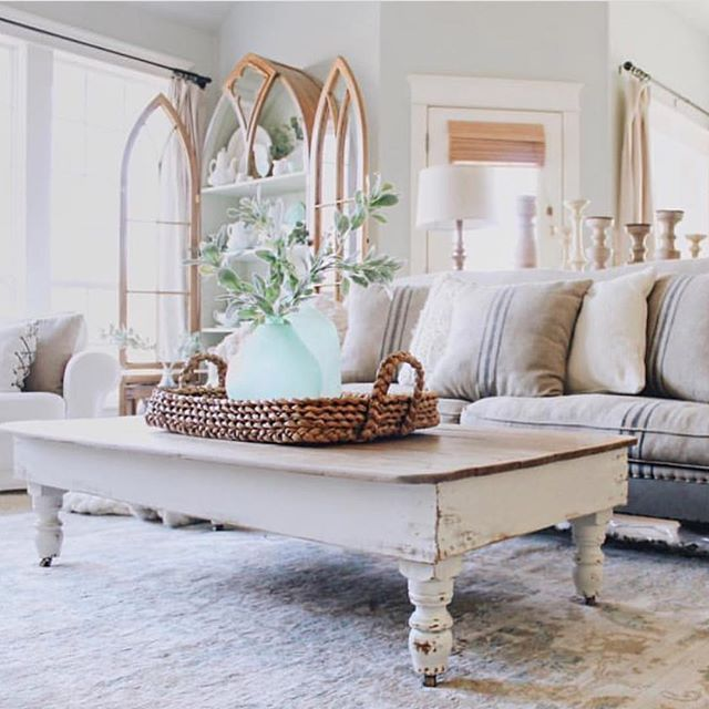 Ethan Allen Townhouse Coffee Table: Best 25+ Bookcase Behind Sofa Ideas On Pinterest