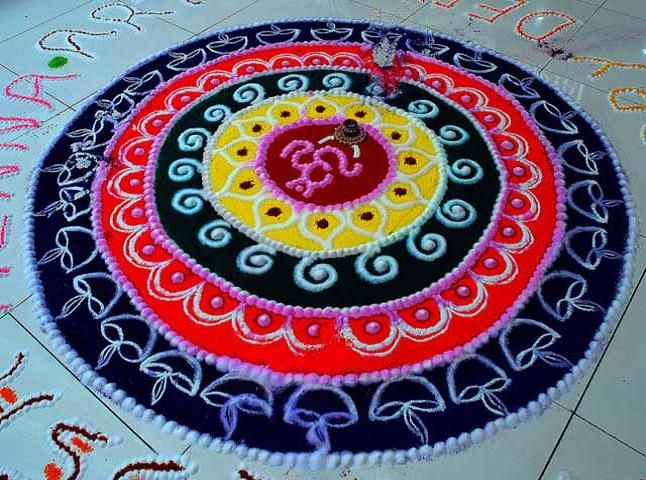 rangoli-design-for-competitions-2