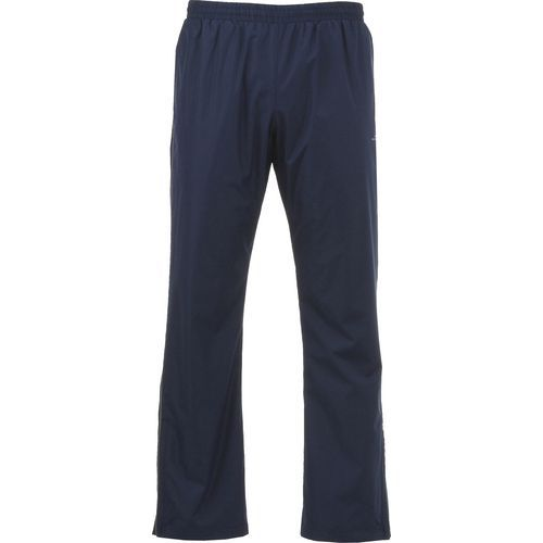 BCG Men's Training Pant (Navy 04, Size Small) - Men's Athletic Apparel, Men's Athletic Pants at Academy Sports