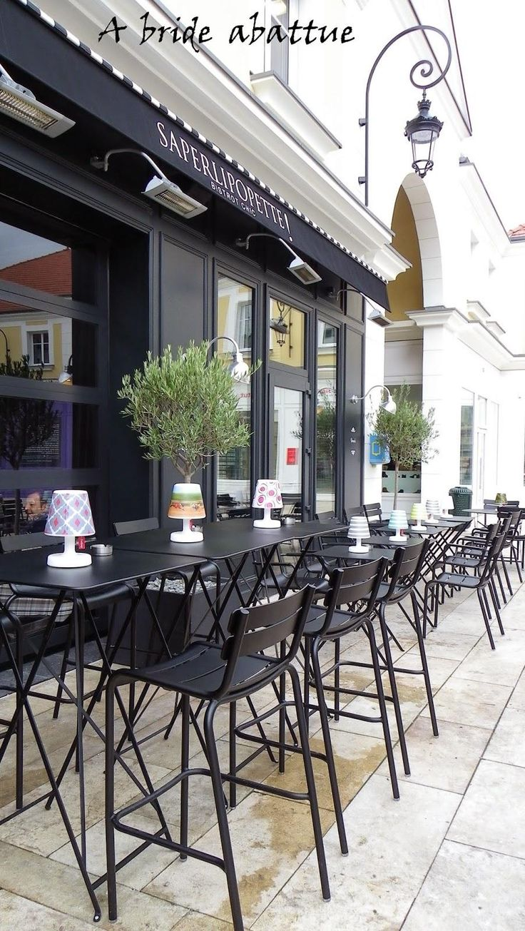 Best 25+ Terrasse hotel paris ideas on Pinterest | Boutique déco ...