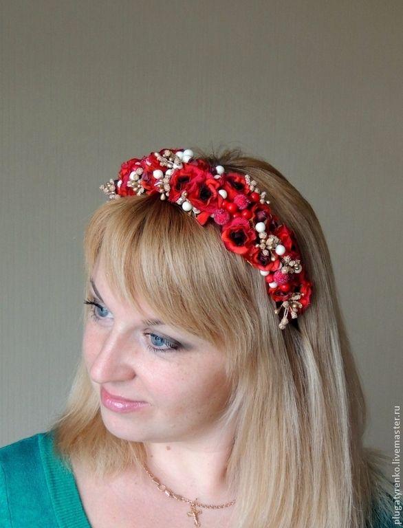 http://cs1.livemaster.ru/storage/3e/81/c9c3d92c3cdd932e443a4efa88sy--ukrasheniya-venochek-obodok-dlya-volos-roza.jpg