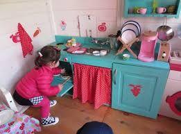 Resultado de imagem para cabana para crianças comprar