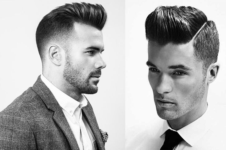 Barbershop gak sama dengan tempat pangkas rambut pria pada umumnya. Walaupun sama-sama bergaya klasik, barbershop modern sekarang gak usang dan berdebu, gak beraroma minyak gosong di alat cukur, da…