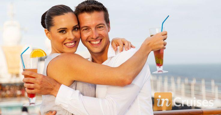 Что может быть лучше проведенного отпуска вместе с  близким человеком?!