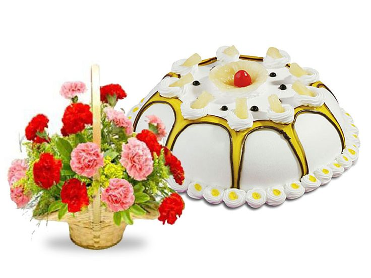 Send birthday gifts to India from monginis online gift shop. Sending birthday gifts online to India is fast & easy.