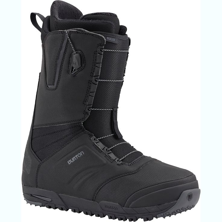 Burton Ruler Wide Snowboard Boots 2016 | Burton for sale at US Outdoor Store