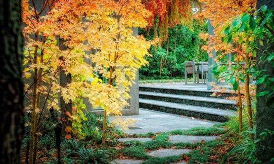 179 best g r e e n images on pinterest landscaping for Pool design bordentown nj