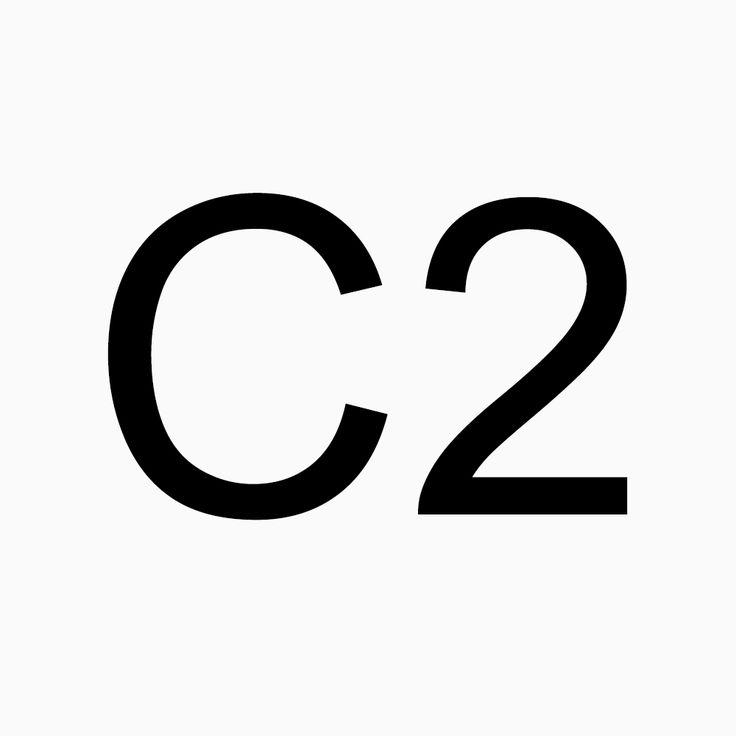 Deutschprüfungen C2 - Modellprüfungen / Musterprüfungen