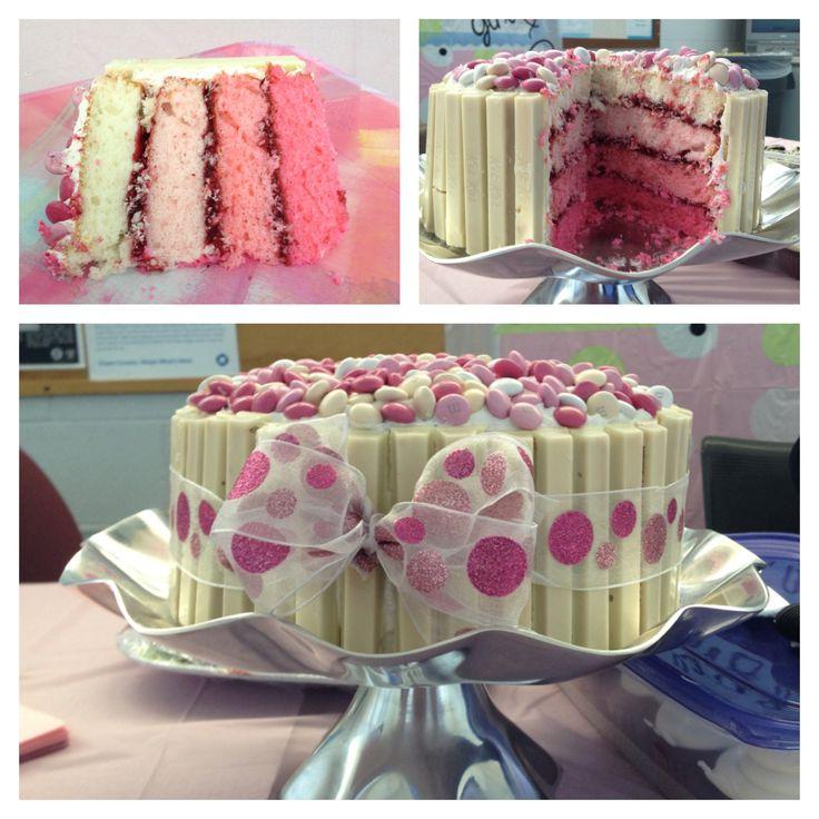 Best 25 Kit kat cakes ideas on Pinterest Baked kitkat Kat d