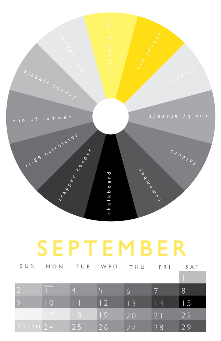 Co color wheel art - Third Coast Paper Is A Paperie And Design Company From The Chicago Milwaukee Area Specializing In Calendars Art Prints And Unique Wedding Invitations