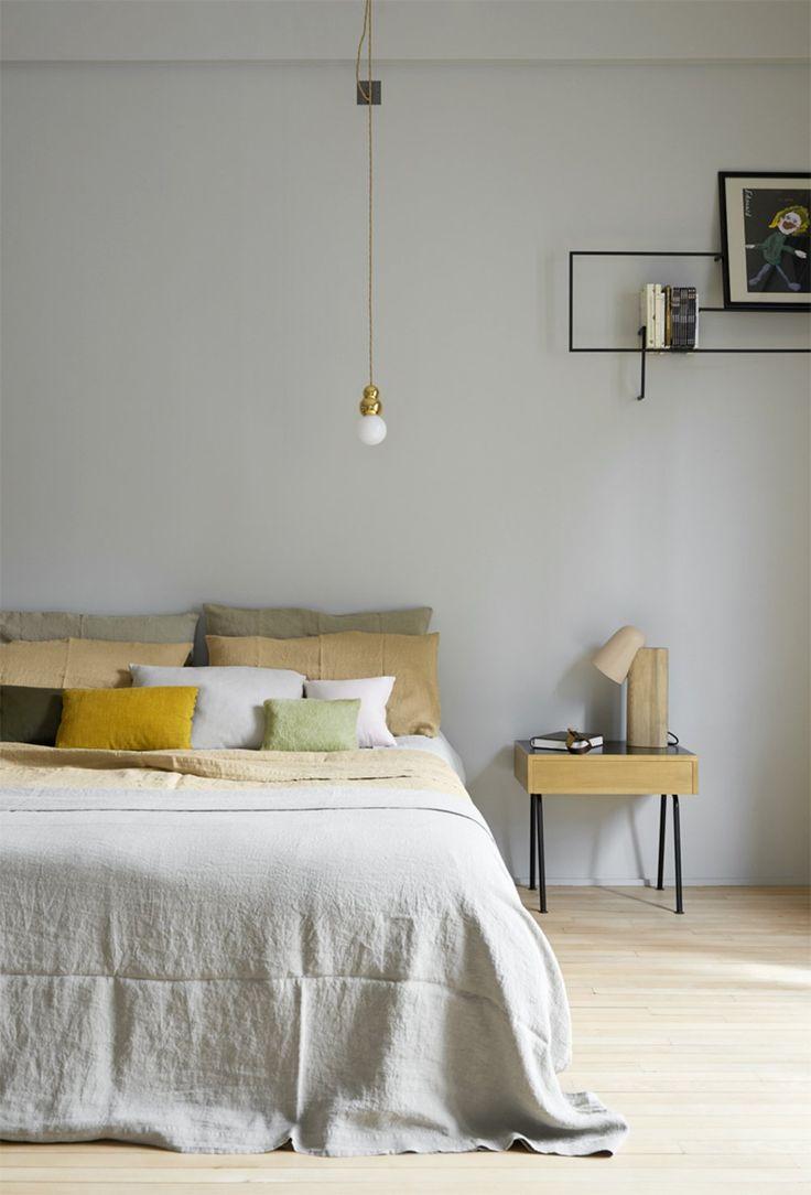 les 79 meilleures images du tableau neutral interior sur pinterest espaces de vie annonce. Black Bedroom Furniture Sets. Home Design Ideas