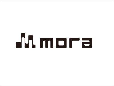 ウォークマン公式音楽配信サイト mora