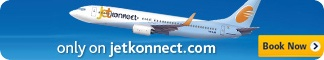 The most affordable way to purchase cheap flights to Manila Japan at cheapairfaresweb.com. We offer the best and cheap price for you on flights to China Korea.
