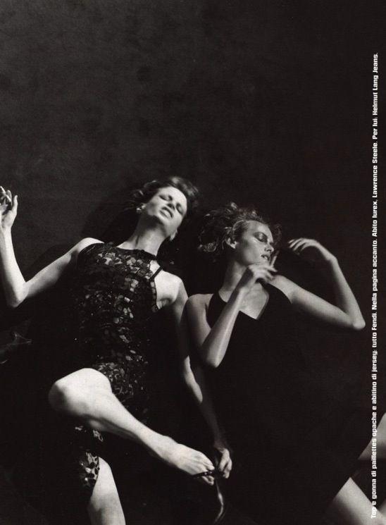 Dance-Marathon-Steven-Meisel-18