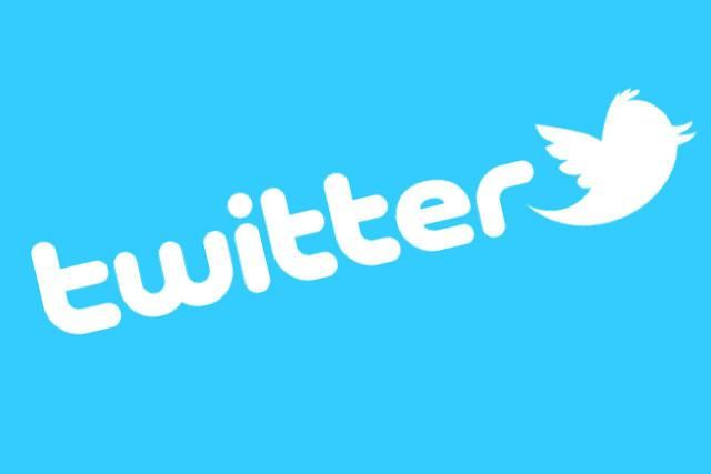 What Is Twitter? - Twitter Explained