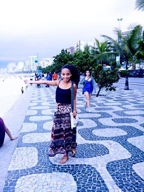Alexia-karla - RIO-J
