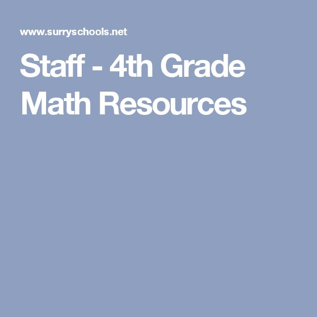Free Ged Math Worksheets time worksheet oclock quarter and half – Free Ged Math Practice Worksheets
