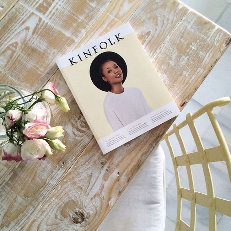Pazar okuması  Sunday reading... #shopigo #shopigono17 #kinfolk #sunday