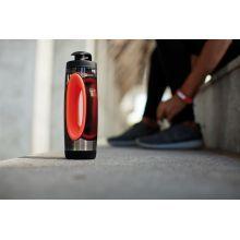 XD Design Bopp Sport, sportovní láhev, červená | PF Design CZ(XD Design)